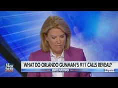 FBI Admits NOBODY DIED @Pulse Before 5 13AM (Re-Upload) - YouTube