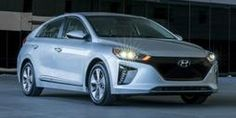 Cheap Bargain Car Finder, Vehicles, Shopping, Electric Cars, Car, Vehicle, Tools