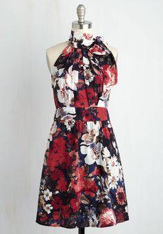Sale - Quando, Quando, Quando Dress