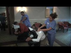 County Line Chiropractic Medical & Rehab Centers Community Video