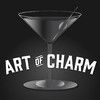 The Art of Charm | Confidence | Relationship & Dating Advice | Biohacking | Productivity - http://www.free-dating-sites-in-usa.com/the-art-of-charm-confidence-relationship-dating-advice-biohacking-productivity/