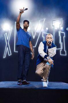 Eminem       Slim Shady www.eminem-planet.de
