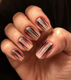 My Nails, Beauty, Beauty Illustration