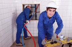 Plumbing Jobs provides the best plumbing contractors in USA for staffing agency, recruiters and employers. Take a look at our plumbing contractor database.