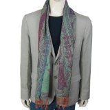 Indian Dress Gifts for Men Neck Scarf Wool (Apparel)  #MileyCyrus #melaniexeinalem