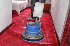 ịch vụ giặt thảm, giặt thảm giá rẻ.Với đội ngũ chuyên nghiệp kinh nghiệm lâu năm trong ngành dịch vụ giặt thảm.Chúng tôi xử lý các vết bẩn trên bề mặt thảm