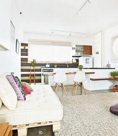 http://www.borgeslandeiro.com.br/posts/noticias/apartamento-pequeno