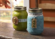 decorate-mason-jars-perfect-for-fall-gift-giving
