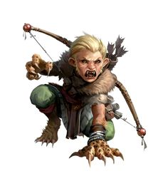 Advanced Dungeons And Dragons, Dungeons And Dragons Characters, Dnd Characters, Fantasy Characters, Fantasy Races, Fantasy Rpg, Fantasy Character Design, Character Art, Character Ideas