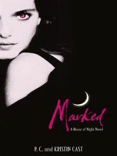 marked, cast - - Yahoo Image Search Results