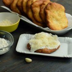 Burgonyakisokos - minden a legszéleskörűbben használt alapanyagunkról Pesto, Mashed Potatoes, Dairy, Food And Drink, Gluten Free, Cheese, Chicken, Ethnic Recipes, Minden