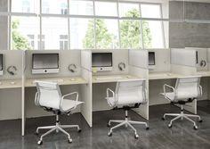 Έπιπλα γραφείου Call. Διαμορφώστε έξυπνα και λειτουργικά το γραφείο σας με την προσθήκη των συγκεκριμένων θέσεων εργασίας για call center. Εκμεταλλευτείτε όλο τον διαθέσιμο χώρο της επιχείρησης σας…