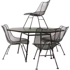 furniture picture of woodard patio furniture wrought iron frame