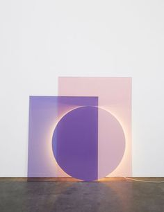 """Floor lamp """"LT04 Colour"""" from E15"""