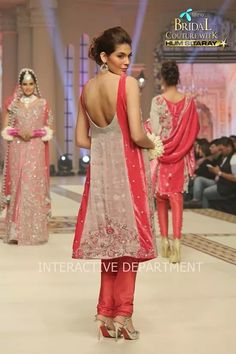 designer hajra hayat  pinned by sidrah younas