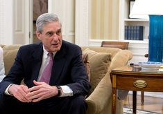Robert Mueller's Show of Strength: A Quick and Dirty Analysis---Any hope the White House may have had that the Mueller investigation might be fading away vanished Monday morning. Things are only going to get worse from here.