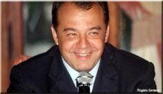 MP arquiva investigação sobre viagens de Sérgio Cabral a Paris
