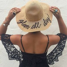 #SUMMERVIBES. Check out glamorous fashion blogger @thefashionisha rocking our #AW15 #Cora lace dress <3 We're definitely dreaming about some sunshine now ☁!