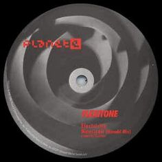 Flexitone counted Ectomorphs Brendan M. Gillian and Gerald Donald. As Donald joined in on the ranks of Ectomorph for some time, this project may be seen as an extension of the established electro outfit.