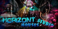 Portada Horizont House studio