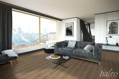LÄNGE: 1220 mm BREITE: 181 mm STÄRKE: 6 mm SYSTEM: Dropdown Clic mit Fase #hafroedleholzböden #parkett #böden #gutsboden #landhausdiele #bödenindividuellwiesie #vinyl #teakwall #treppen #holz #nachhaltigkeit #inspiration Oversized Mirror, Couch, Vinyl, Inspiration, Infinity, Furniture, Home Decor, Wood Floor, Stairways