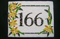 Pebble Mosaic, Mosaic Diy, Mosaic Crafts, Mosaic Projects, Mosaic Glass, Mosaic Tiles, Mosaic Designs, Mosaic Patterns, Mosaic Garden Art