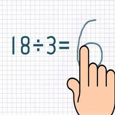 Division Math Trainer Cracked IPA   BLAPPMARKET