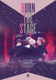 BTS burn the stage Vlive Bts, Bts Bangtan Boy, Bts Boys, Foto Bts, Bts Photo, K Pop, Hoseok, Seokjin, Namjoon