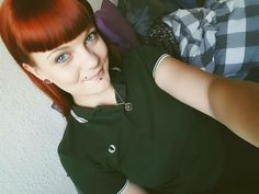 Fred Perry Girls 2410