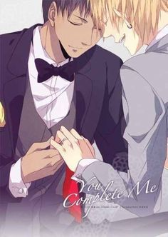 Aokise - Google Search
