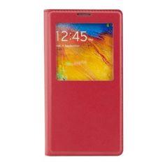 รีวิว สินค้า Moonmini เคสสำหรับ Samsung Galaxy Note 3 N9000 (สีชมพู) ☪ ขายด่วน Moonmini เคสสำหรับ Samsung Galaxy Note 3 N9000 (สีชมพู) ส่วนลด | facebookMoonmini เคสสำหรับ Samsung Galaxy Note 3 N9000 (สีชมพู)  ข้อมูลเพิ่มเติม : http://online.thprice.us/rTpKI    คุณกำลังต้องการ Moonmini เคสสำหรับ Samsung Galaxy Note 3 N9000 (สีชมพู) เพื่อช่วยแก้ไขปัญหา อยูใช่หรือไม่ ถ้าใช่คุณมาถูกที่แล้ว เรามีการแนะนำสินค้า พร้อมแนะแหล่งซื้อ Moonmini เคสสำหรับ Samsung Galaxy Note 3 N9000 (สีชมพู)…