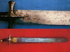 Prophet Muhammad, Ottomans, Mosque, Mosques