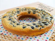 Focaccia con farina gialla e olive (per forno tradizionale e nel Versilia)