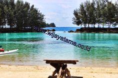 kotok island facilities: pulau kotok..  Promo Package Thousand Island, the natural beauty of the underwater natural and beautiful on the island of a thousand, Angel, Pantara, Kotok, Putri, Ayer, Sepa, Marina Ancol, Jakarta Tel: 02168274005/08159977449
