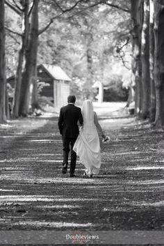 trouwfotograaf, bruidsfotograaf, trouwreportage, bruidsreportage, bruiloft, trouwen, loveshoot, wedding, weddingphotography, photography.
