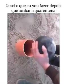 erenhamizu - 0 results for memes Funny Video Memes, Crazy Funny Memes, Funny Relatable Memes, Wtf Funny, Stupid Funny, Funny Jokes, Satisfying Pictures, Oddly Satisfying Videos, Wow Video