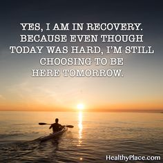 2019 Today's Gift from Hazelden Betty Ford Foundation is: Healing We should learn not to grow impatient with . Mental Illness Quotes, Mental Health Quotes, Inspirational Readings, Ford Foundation, Betty Ford, Celebrate Recovery, Just For Today, Recovery Quotes, My Demons