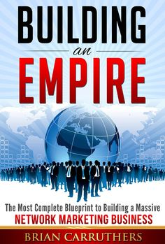 Free e book your first year in network marketing books worth building an empire the most complete blueprint to building a massive network marketing business malvernweather Images
