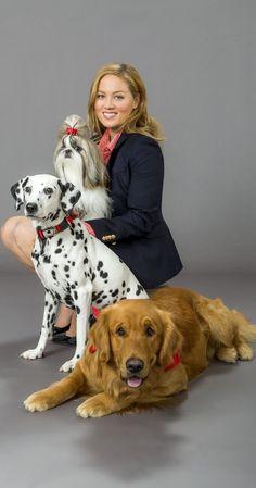 دانلود فیلم My Boyfrends Dogs 2014 - https://veofilm.org/%d8%af%d8%a7%d9%86%d9%84%d9%88%d8%af-%d9%81%db%8c%d9%84%d9%85-my-boyfrends-dogs-2014/