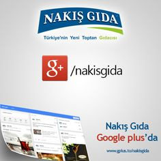 www.gplus.to/nakisgida