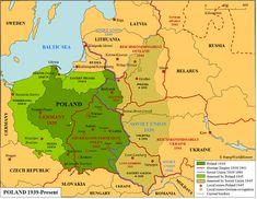 Deutschland vs irland em quali
