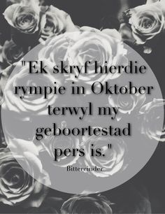 A Tale of Three Cities - Bittereinder Band Quotes, Music Quotes, Me Quotes, Qoutes, Afrikaanse Quotes, Songs To Sing, Slogan, Singing, Lyrics