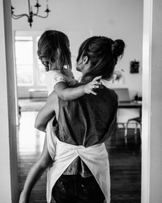- Mom - laurenmarek: Life is ______. (A Feminine Tomboy) When your daughter wants to help you cook. Love You Mom Quotes, I Love You Mom, Mommy And Me, Family Goals, Family Love, Family Hug, Foto Newborn, Feminine Tomboy, Mothers Love