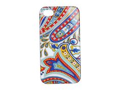 Vera Bradley Snap-On Case for iPhone® 4/4S