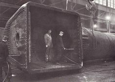steam locos curious plough - Google-Suche