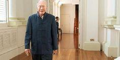 Lee Kuan Yew: Prabowo Pernah Berkelakar bahwa Dirinya Bisa Saja Melakukan Kudeta