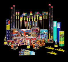 Fireworks Store, Store Online, Cute Drawings, Trust, Canning, People, Stuff To Buy, Products, Folk