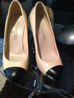 Chanel Classics