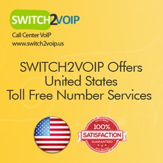 7 Best VoIP Provider For Business images | Sip trunking