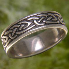 Lochalsh ring